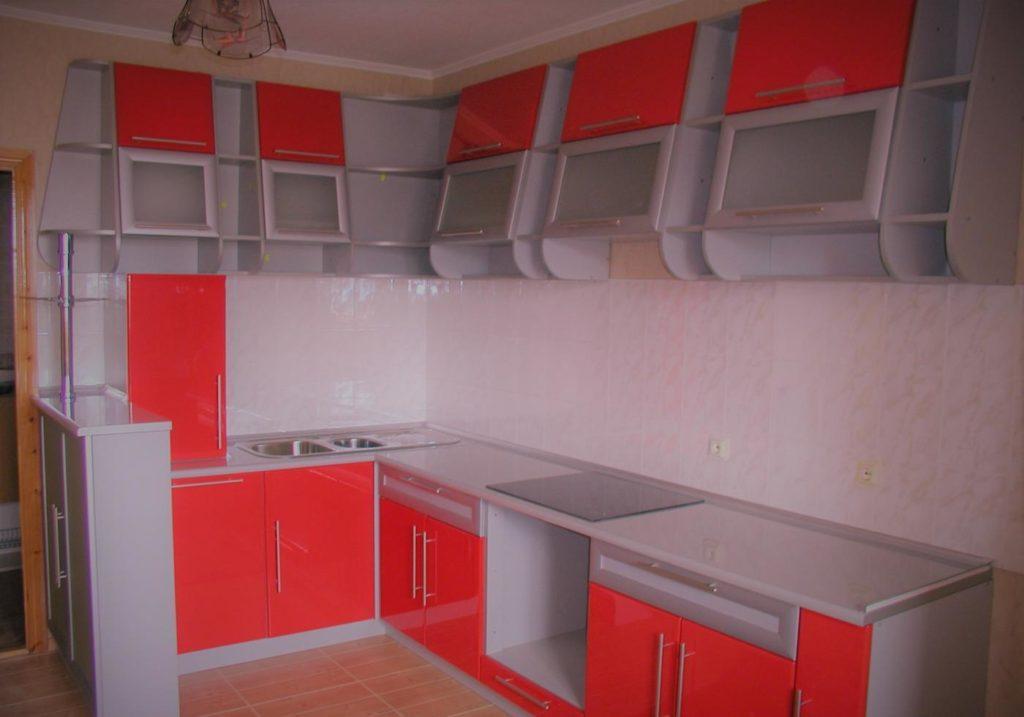 Кухня Добрая