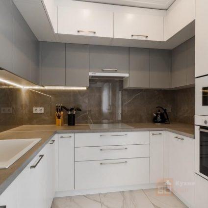 Кухня Джамун