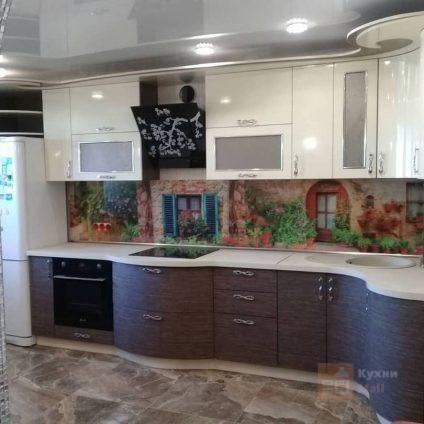 Кухня Питайя