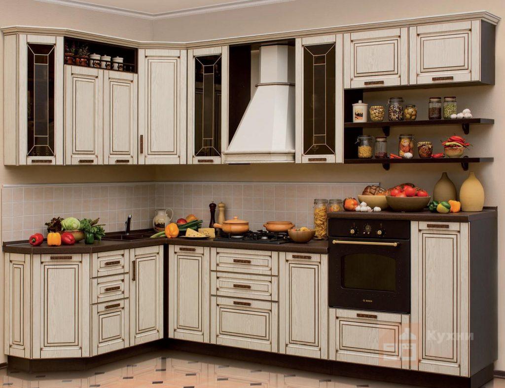 Кухня Шамбала