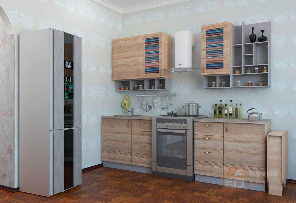 Кухня Роллиния