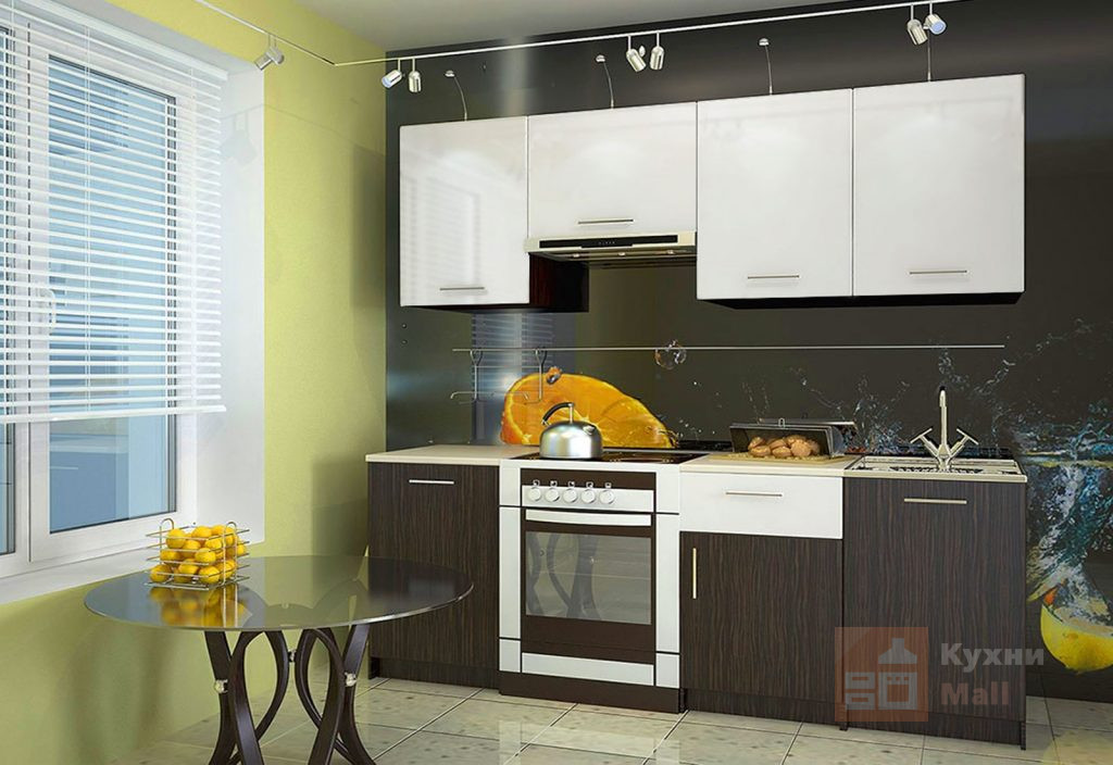 Кухня Сатсума